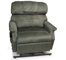 Heavy Duty Lift Chairs